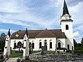 Torps kyrka 001.jpg
