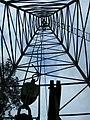 Torre Ângelo Balloni 01.jpg