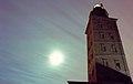 Torre - panoramio - Javier Branas (2).jpg