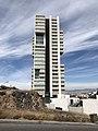 Torre Montebello.jpg