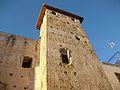 Torre del palau-castell, LLutxent.JPG