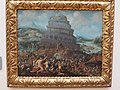 Torre di Babele di Jan van Scorel.JPG
