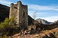 Torre di Pramotton, Valle d'Aosta.jpeg