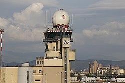 Torre di controllo aeroporto di Firenze MG 6654 01.JPG