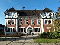 Tostedt Rathaus.jpg