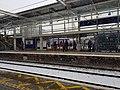 Tottenham Hale BR station 20180228 112630 (46993423594).jpg