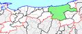 Tottori Tottori-city.png