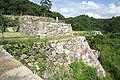 Tottori castle07 1920.jpg