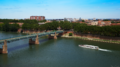 Toulouse- Pont Saint-Pierre.png