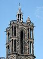 Tour Cathédrale de Laon 150808 2.jpg
