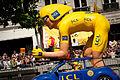 Tour de France 2009 - The Caravan 2.jpg