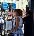 Tour de France 2016, étape 15 - Nikon (1).JPG