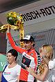 Tour de Suisse 2015 Stage 1 Risch-Rotkreuz (18974579582).jpg