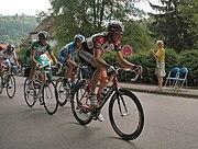 Tour de france 2005 8th stage olr 02