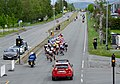 Tour of Norway 2019 Drammen (20).jpg