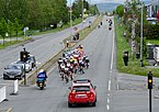 Tour of Norway 2019 Drammen (20).jpg