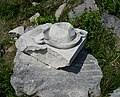 Tout Quarry Sculpture Park - geograph.org.uk - 1343262.jpg