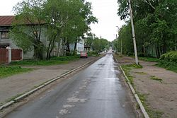 Town of Belozersk.jpg
