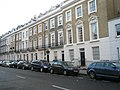 Townhouses in Tachbrook Street - geograph.org.uk - 1557049.jpg