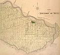Township of Dunn, Haldimand County, Ontario, 1880.jpg