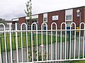 Towyn Infants School - geograph.org.uk - 31944.jpg