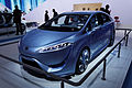 Toyota - FCV-R - Mondial de l'Automobile de Paris 2012 - 001.jpg