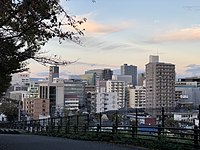 Toyota City Skyline001.jpg