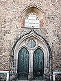 Tracery Marienkirche.JPG