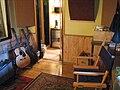 Tracking room, Greenhouse Studio, Silver Lake, LA.jpg