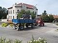 Tractor, trailer, Bobcat 773, Tóth József utca 2A, 2019 Szentes.jpg