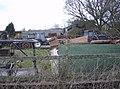 Tractor anyone^ - geograph.org.uk - 374945.jpg