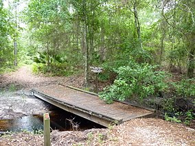 Trail Bridge.JPG