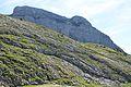 Trail to Silberenalp - panoramio (31).jpg