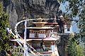 Trail to Tiger's Nest, Paro, Bhutan - panoramio (5).jpg