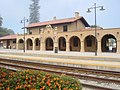 Train station Santa Barbara (10376665873).jpg