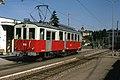 Trains Vevey-Blonay-Les Pléiades (Suisse) (5609209770).jpg