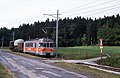 Trains des G.F.M. ligne Bulle-Broc (Suisse) (4926747829).jpg