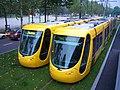 Tram Mulhouse CITADIS.JPG