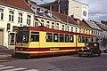 Tram Trondheim 1995.jpg