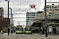 Tramlink (34248287035).jpg