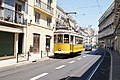 Trams de Lisbonne (Portugal) (6282569822).jpg