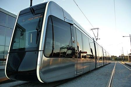 Tramway de Tours 25 – Monconseil.JPG