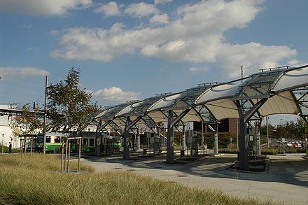Straßenbahn Graz - Wikiwand