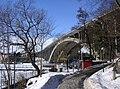 Tranebergsbron 2006 2.jpg