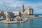 Trani Cattedrale di San Nicola Pellegrino-2804.jpg