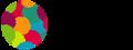 Tranio logo property overseas.png
