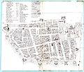 Tranquebar plan 1725.jpg