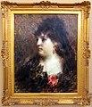 Tranquillo cremona, ritratto della signora curti, 1878.jpg