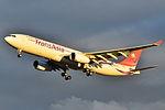 TransAsia Airbus A330 - F-WWCX - MSN 1357 (10332189143).jpg