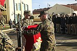 Transfer of authority, CLB-8 relieves CLB-2 in Italy 170125-M-GL218-036.jpg